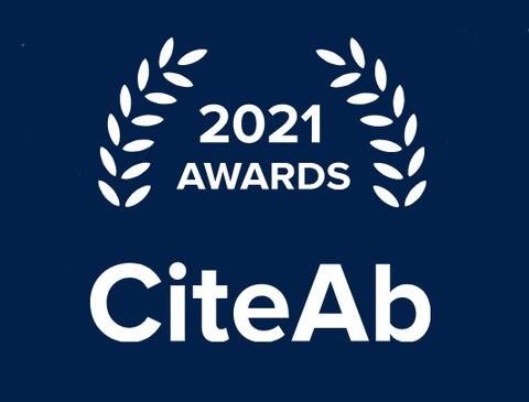 文章图片:最后一次进入2021 CiteAb奖的机会!188bet真人
