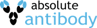 Absolute Antibody