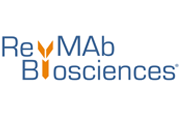 RevMAb Biosciences